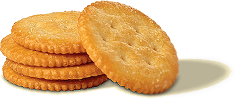 Image result for ritz crackers